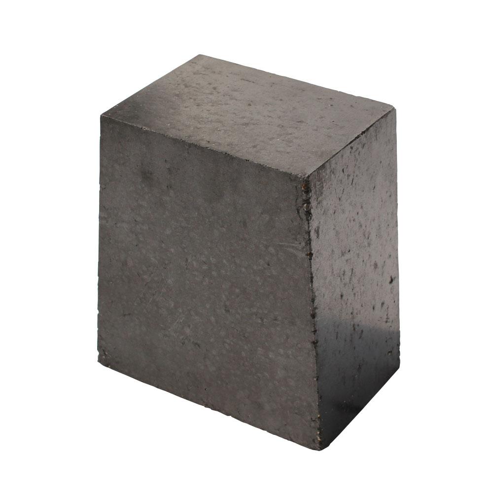 Magnesia Carbon Brick for Converter